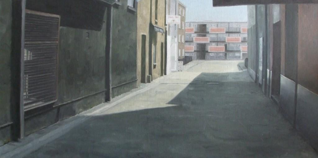jor-vicar-street