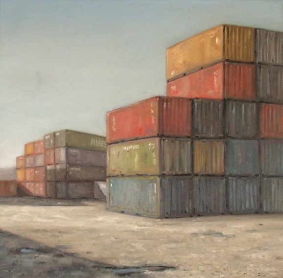 jor-the-container-yard