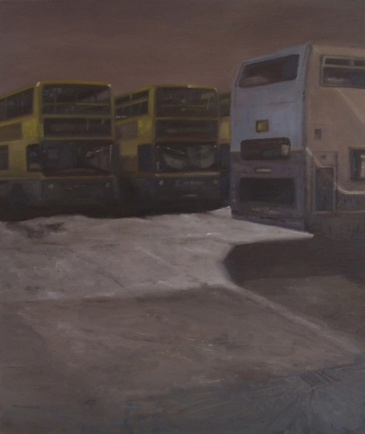 jor-bus-depot-at-night